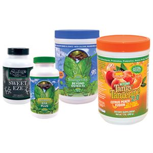 0002686_20-healthy-body-blood-sugar-pak_300