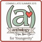 anthology2