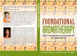 foundationalaromatherapy
