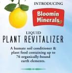 LiquidPlantRevitalizer2