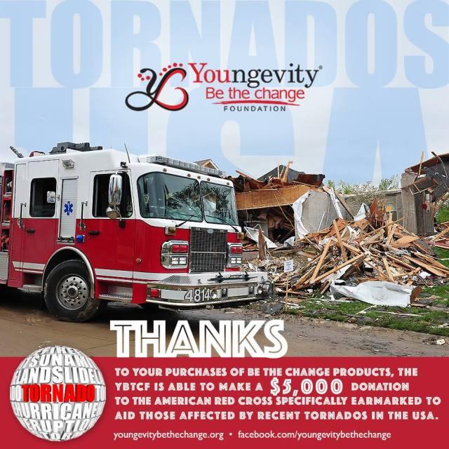 TornadoReliefEffort_20150514