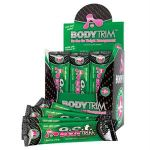 0000818_body-trim-on-the-go-pouches-30-count_300