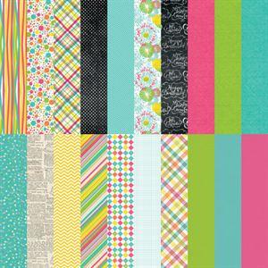 0004330_party-brights-by-katie-pertiet-designer-cardstock-set-10_300