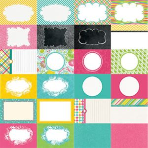 0004331_party-brights-by-katie-pertiet-designer-journal-cards-set-25_300