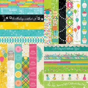 0004332_party-brights-by-katie-pertiet-border-strips-set-12_300