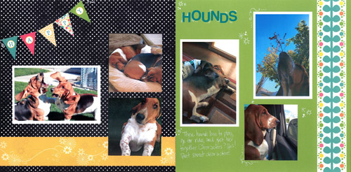 Happy-Hounds-Layout