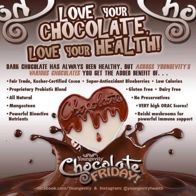 HealthyChocolate3