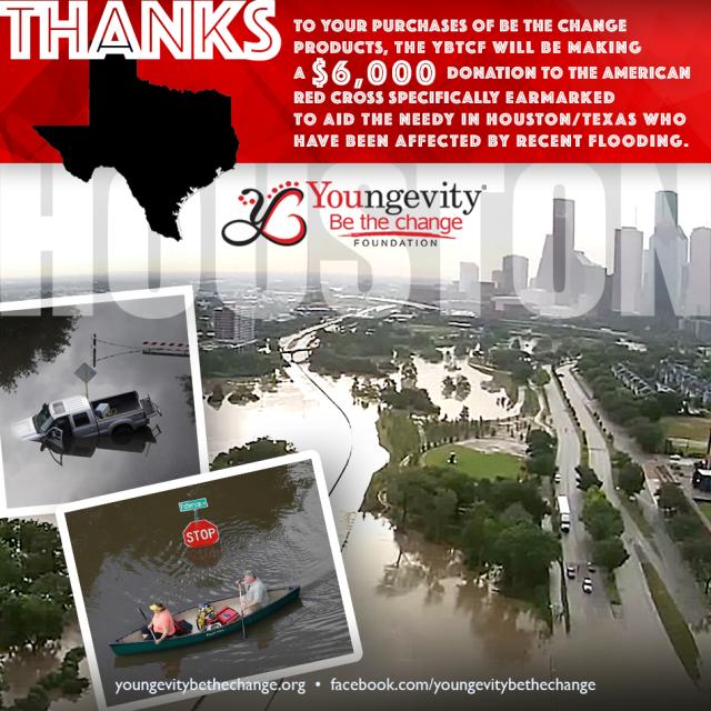 HoustonFlooding