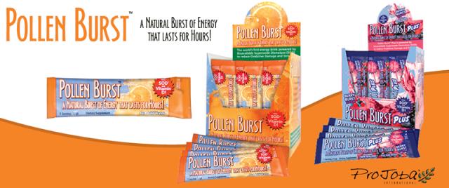 pollen-burst-banner