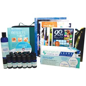 0003367_essential-oils-ceo-mega-pak_300