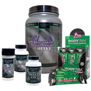 0003394_healthy-body-transformation-kit-chocolate-fudge_300