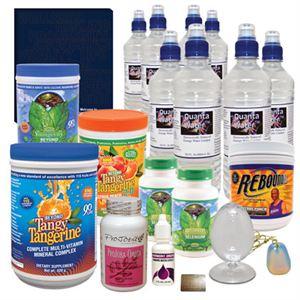 0003881_harmony-health-ceo-mega-pak_300