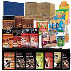 0004555_be-the-change-coffee-ceo-mega-pak_300