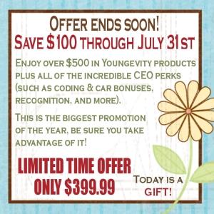 July_CEOSpecial