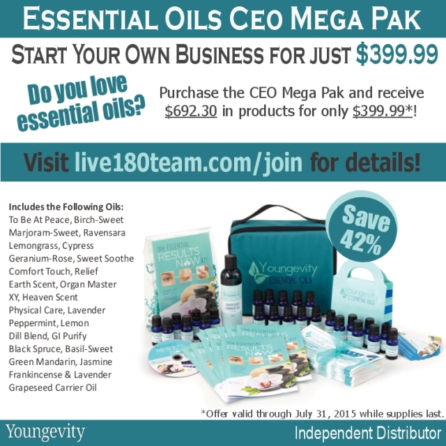July_EssentialOils_CEOMegaPakSpecial