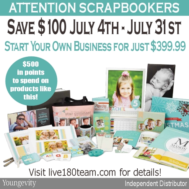 July_ScrapbookSpecial