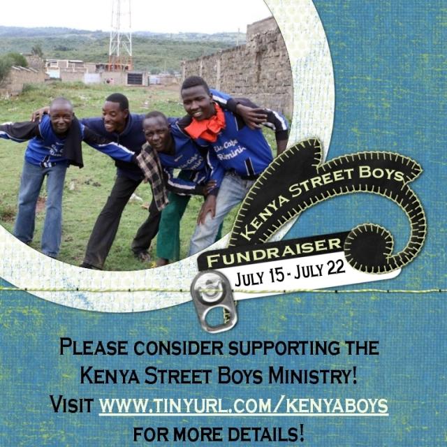 KenyaStreetBoys2