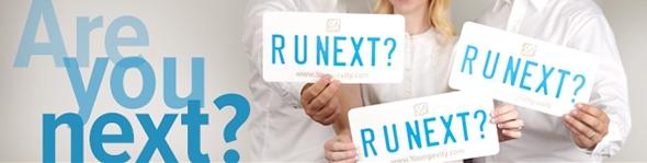 runext