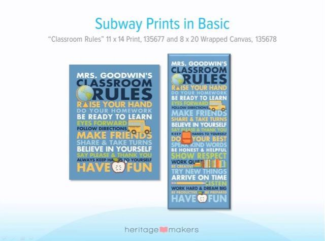 SubwayPrints_Basic