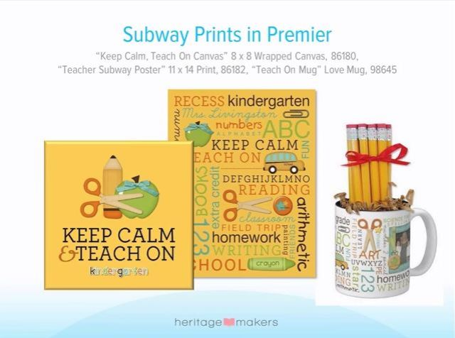 SubwayPrints_Premier