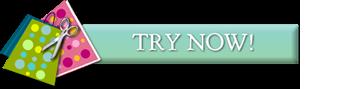 trynow_button