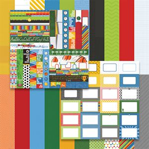 0004758_school-days-by-katie-pertiet-bundle-set-10_300