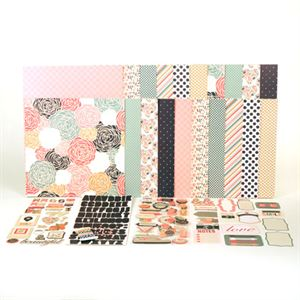 0004939_anthology-august-rosey-posey-paper-collection-kit_300