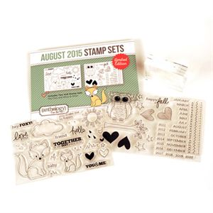 0004940_anthology-august-stamp-sets_300