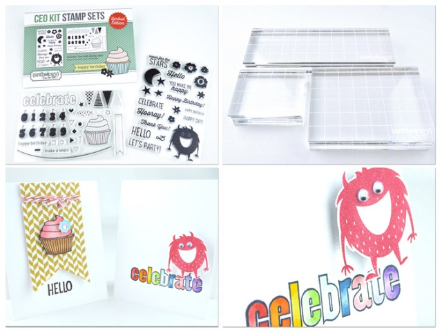 10-CEO-kit-stamp-sets