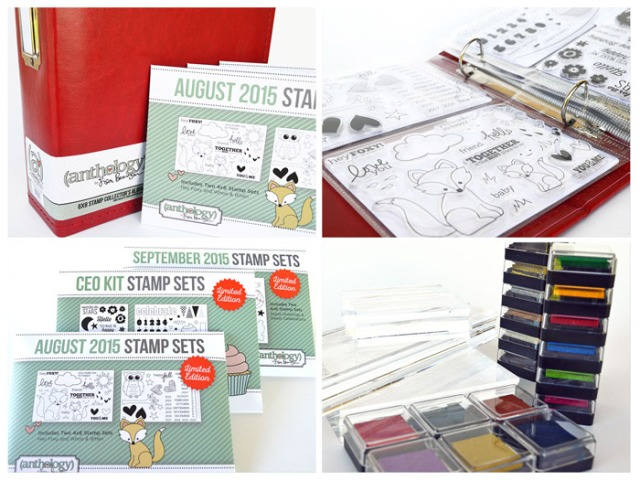 11-SneakPeek-stamps-web