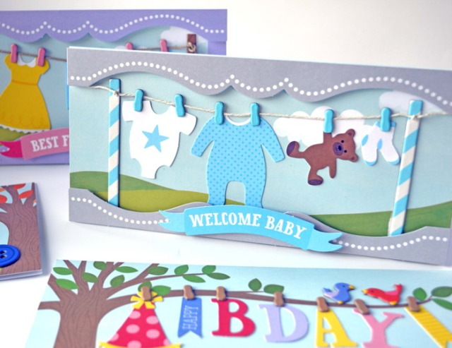 Sept-Card-Kit-Samples-web
