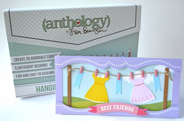 Sept-Card-Kit-web