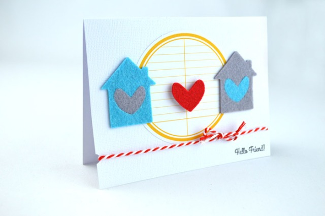 Sept-embellishment-kit-card-web