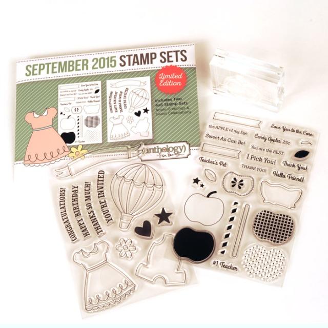 StampsSeptember2015-web